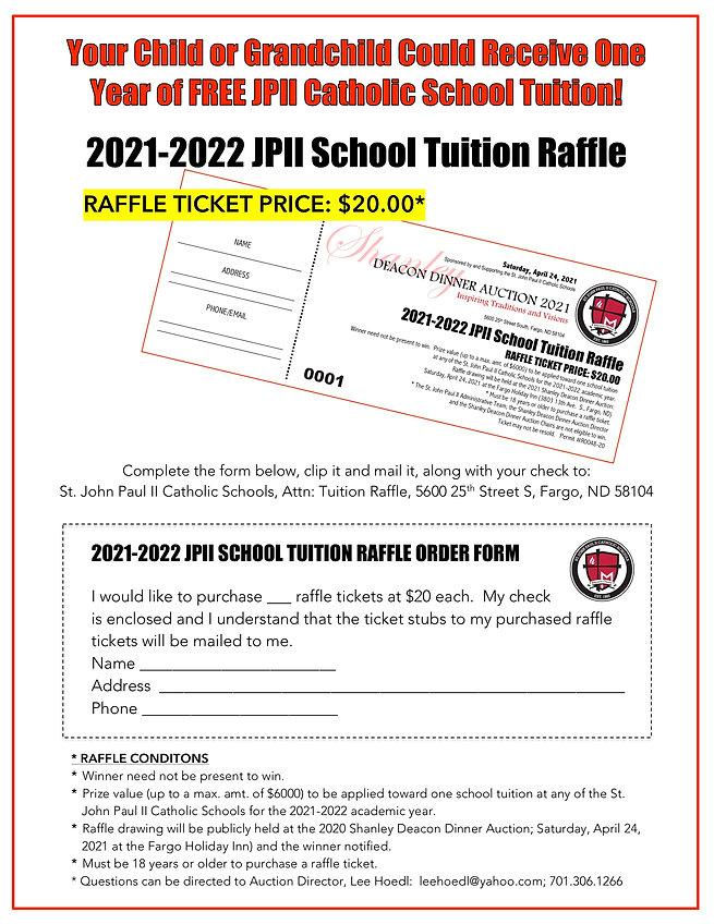 2021 Tuition Raffle Promotion.jpg