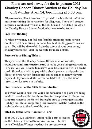 2021_Auction_Invitation_BACK.jpg