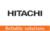 Hitachi_Logo.png