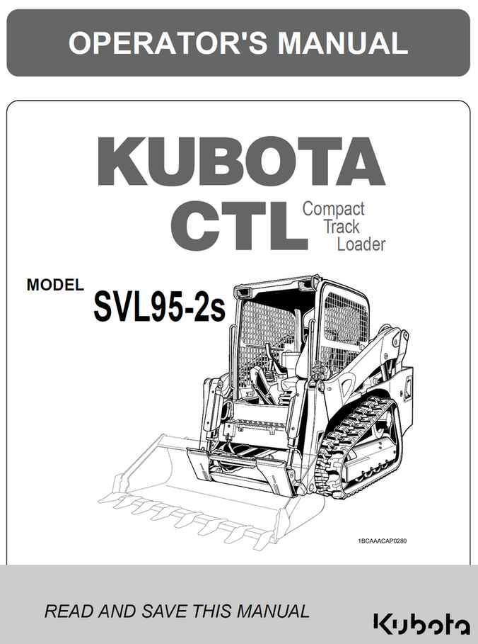 Kubota SVL95-2S Operator's Manual on turn signal diagram, tachometer cable, tachometer installation, koolertron backup camera installation diagram, tachometer wiring function, tachometer repair, tachometer sensor, tachometer connectors, vdo tachometer diagram, tachometer schematic, circuit diagram, tachometer wiring list, fuse block diagram,