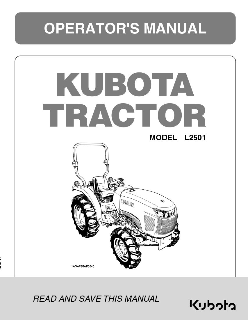 besides Honda 9th Gen Civic Si 3 All Motor Downpipe 2012 moreover 310402156344 also Kubota L2501 Operators Manual also 2011 05 01 archive. on oxygen sensor construction
