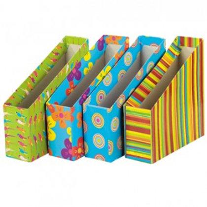 Designs Catalog Boxes1
