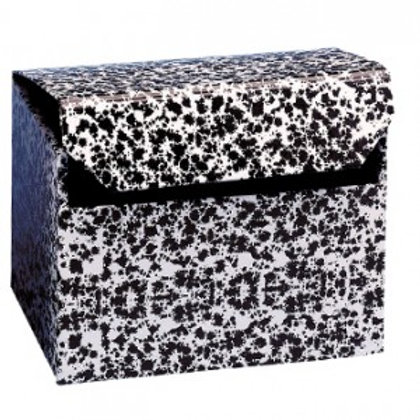 Card Boxes-300x300