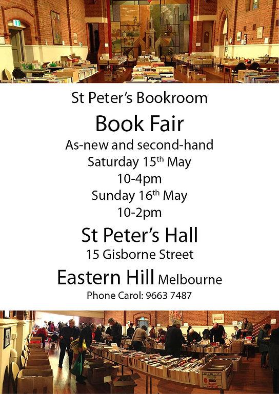 St Peter's Book Fair.jpg