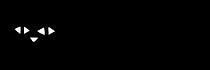 THE BIG MEOW logo