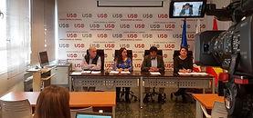 USO_Joaquin_Perez_rueda_prensa_2-875x410