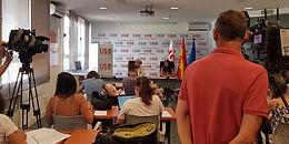 USO_Estudio_Parados_Larga_Duración.jpeg