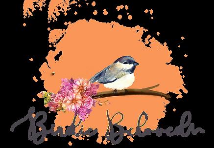 birdie_beloved.png