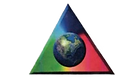 APA logo - transparent bkgd