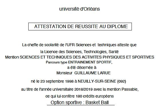 Attestation_diplôme.png