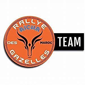 Logo rallye.jpeg