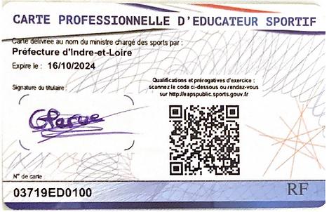 Carte pro Verso.png