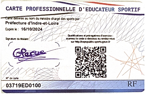 Carte pro Verso.png