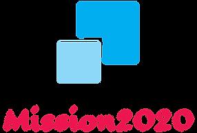 mission-2020-logo.png