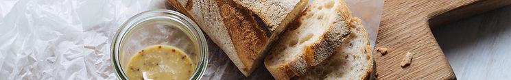 Сельский Хлеб Loaf