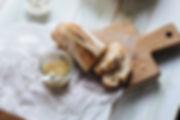 """Купи и дари! Кампания за набиране на средства в натура - храни за Кризисен център """"Самарянска къща"""" на сдружение """"Самаряни"""""""
