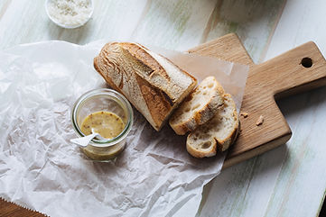 Gifts for bread makers