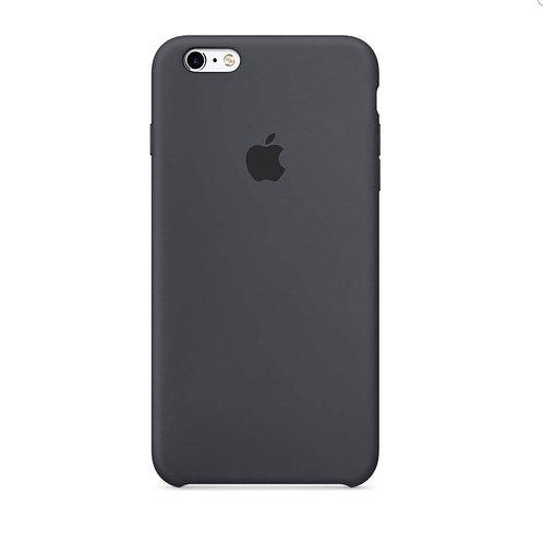 APPLE | Cover originale iPhone 6/6s