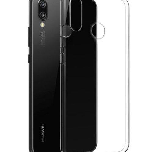 TARTARUGA   Custodia Huawei P20 Lite