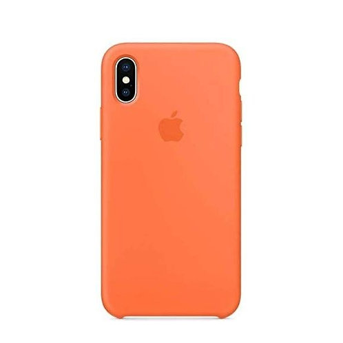 APPLE | Cover originale iPhone X