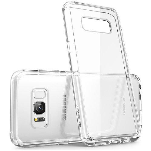TARTARUGA | Custodia Samsung Galaxy S8 Plus