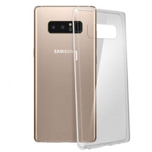 TARTARUGA | Custodia Samsung Note8