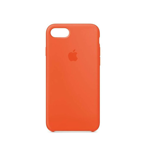APPLE | Cover originale iPhone 7/8 plus