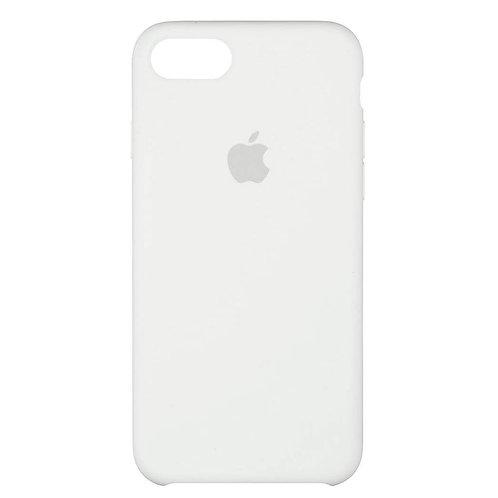 APPLE | Cover originale iPhone 7/8
