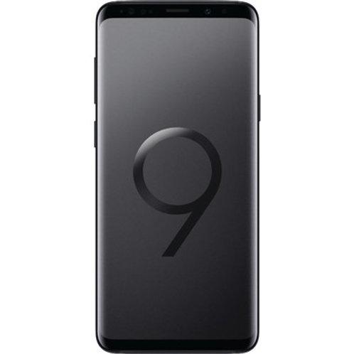 SAMSUNG | Galaxy S9