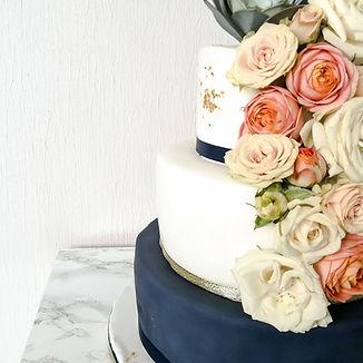 Sweet_Cakes_Yas