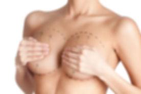 seins femme 2.jpg
