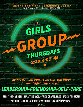 GIRLS GROUP2.jpg