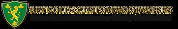 reynolds_logo_5.png