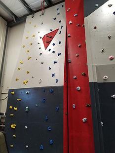 climb.wall.jpg