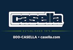 Casella.jpg