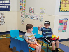 Alfond Youth Center in Waterville to continue summer programs with reduced enrollment