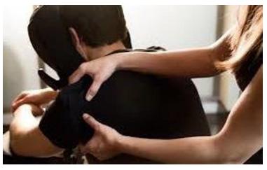 massage1.PNG