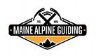 maine alpine guiding.PNG