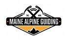 maine alpine guiding.PNG