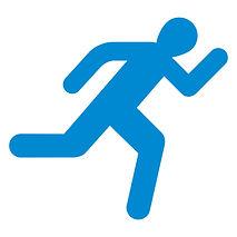 running_blu_rgb_jpg.jpeg