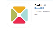 daxko mobile.PNG