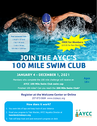 100mile.swim.club.2021.png