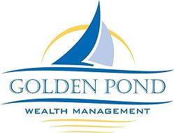 golden_pond_revised.jpg