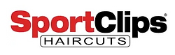 sportclips.PNG