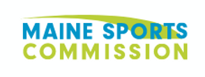 maine sports commission.PNG
