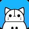 IRIAM_ios_app_icon.png