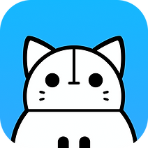 IRIAM_ios_app_icon.png
