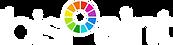 logo_1920x500.png