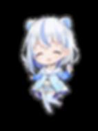 表情パターン_笑顔.png