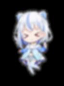 表情パターン_ωC.png